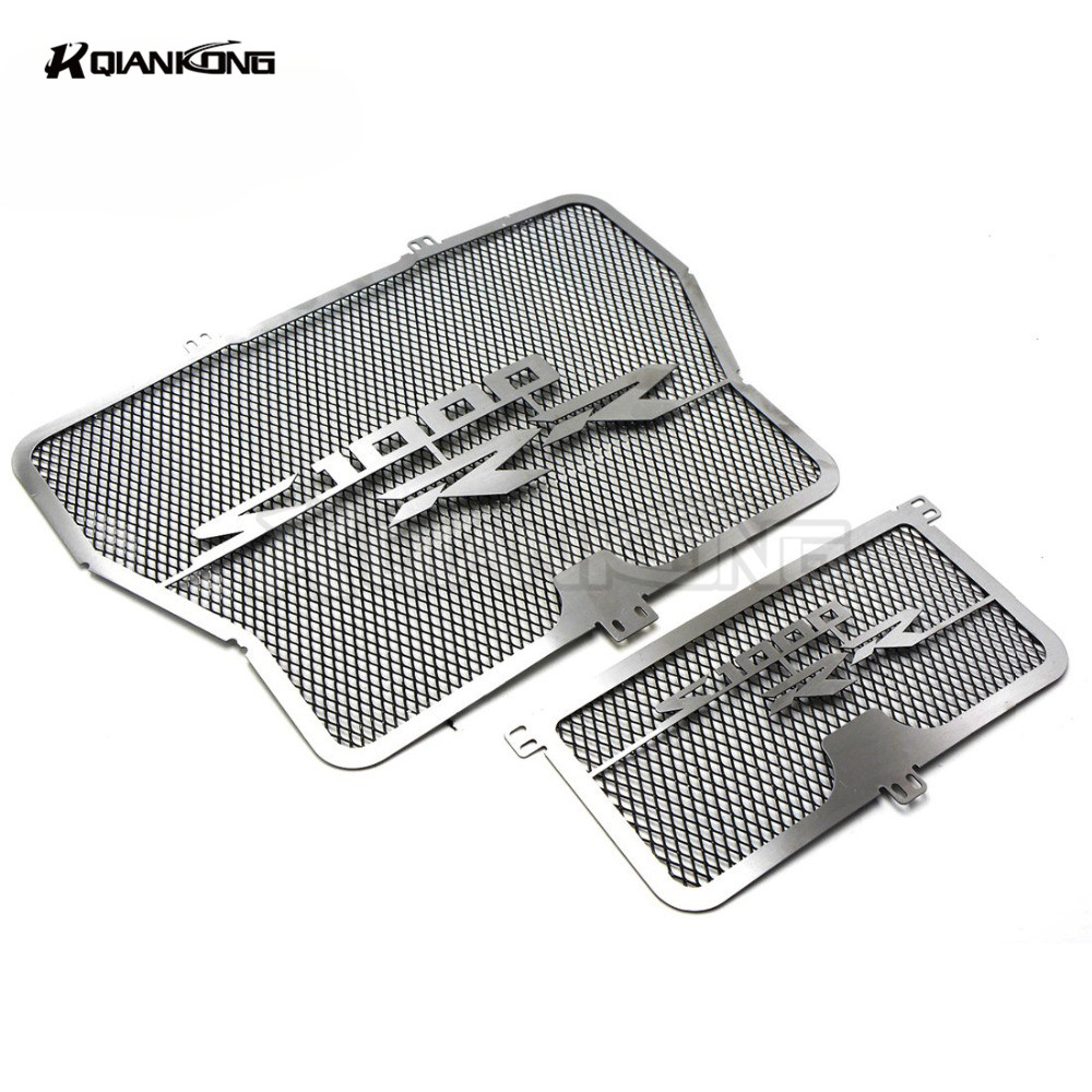 Motorcycle Radiator Grille Guard Protector dirt  For BMW S1000RR S 1000 RR S1000 RR ABS K46 2009 2010 2011 2012 2013 2014 2015 radiator protective cover grill guard grille protector for bmw s1000rr s1000 rr 2009 2010 2011 2012 2013 2014 2015 2016