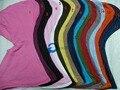 Underscarf ниндзя обычный стиль мода внутренний хиджаб cap 12 цветов 12 шт./лот бесплатная доставка