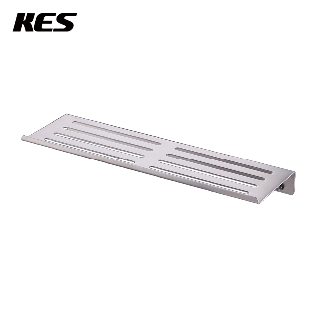 KES Bathroom Shelf Stainless Steel Shower Shelf Basket Caddy ...