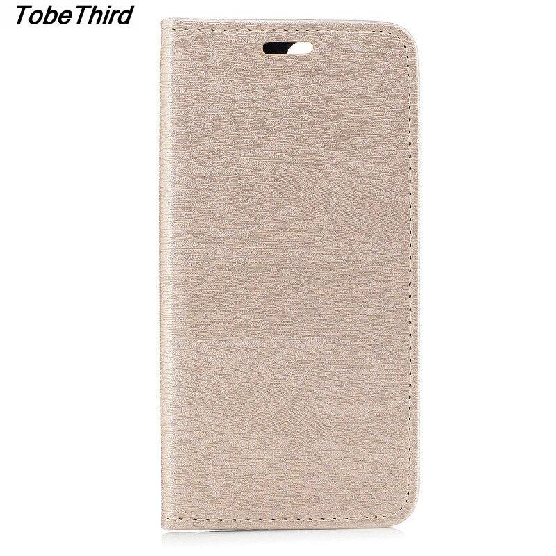 Tobethird для OnePlus 5 Чехол Luxury Стенд карты держатель Магнитный Флип Смарт PU кожаный чехол для OnePlus 5 чехол телефона