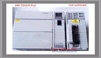 1768-CNBR PLC CompactLogix ControlNet New Original