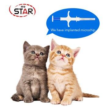 Купи из китая Компьютеры и безопасность с alideals в магазине Star Security Technologies(Shanghai) Co.,Limited