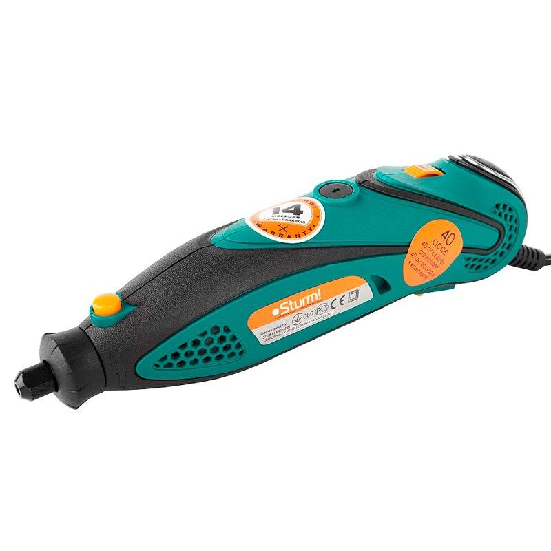 Electric engraver Sturm! GM2314F usb engraver mini laser engraving machine diy laser engraver 1000mw freeship by dhl 1pc