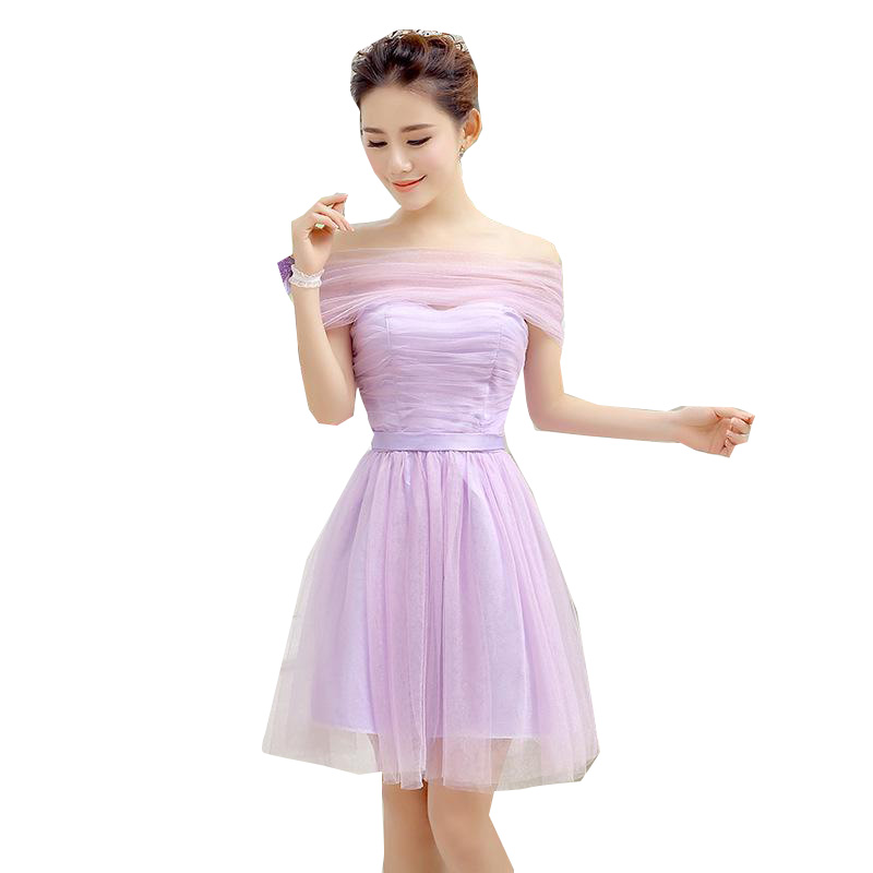 Online Get Cheap Cute Birthday Dresses for Women -Aliexpress.com ...