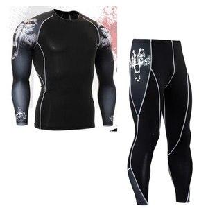 Термобелье мужское, осенне-зимний теплый костюм для верховой езды, бесплатная доставка