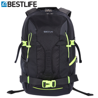 2016 New Design School Bags For Girls Boys High Quality Men S Backpack In Primary Backpacks