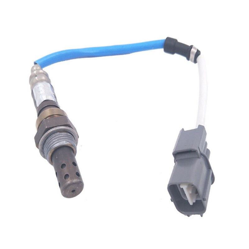 UPSTREAM Air Fuel Ratio A/F Sensor for Honda CR-V CRV Civic Acura RSX OE#: 192400-1100 1924001100 36531-PPA-305 Oxygen Sensor