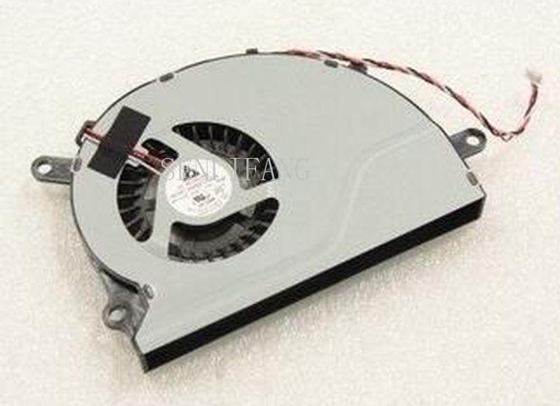 Pour ordinateur portable d'origine/ventilateur de bureau CPU pour Samsung AIO DP-700A3D 700A3D DP700A7D X01US K01BE BA31-00133A KSB0705HA-CD56