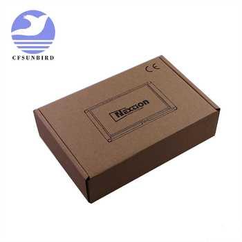 CFsunbird Nextion 4.3\'\' HMI TFT Touch Panel LCD Display Module Raspberry Pi ESP8266