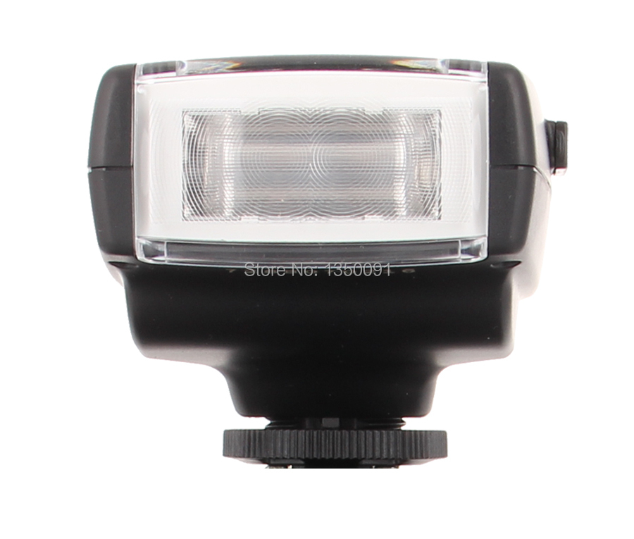 Voking Mini VK 320 i-TTL Speedlite Flash Light for Nikon D5100 D3100 D7000 D5200 D7100 D600 D3000 D800 D90 D80 D60 D300s D200 yongnuo yn 560 iv flash speedlite for nikon d700 d300s d300 d200 d100 d90 d80 d7100 d7000 d5100 d5000 d3100 d3000 d60 d800 d600