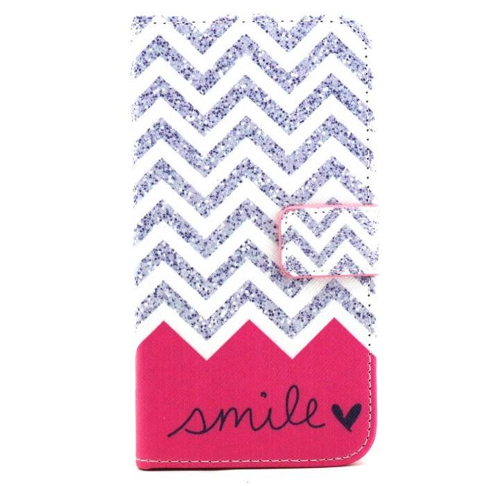 Samsung Galaxy Grand 2 fashion wallet case (22)