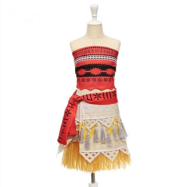 ff5fa3ce9817 Disney Frozen All-match Girls dress Puff Seasons dress Princess Baby Color  Ball Children dress Girl