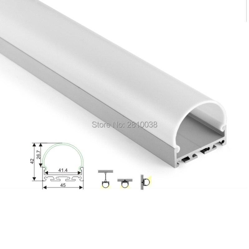 tampa de aluminio pmma cm frete gratis escritorio supermercado 04