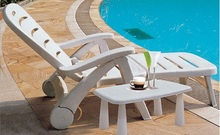 Outdoor Leisure Chairs Thickened To Increase The White Plastic Chairs Chairs Armchairs