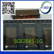 2 шт./лот SGE2685-1G бесплатная доставка