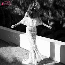 TANYA BRIDAL Exclusive Luxury Bohemian Wedding Dresses