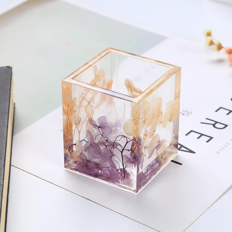 top 8 most popular round resin mould ideas and get free