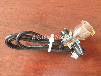 NJK11380 Mindray BC5000/BC200/BC300 HGB Unit