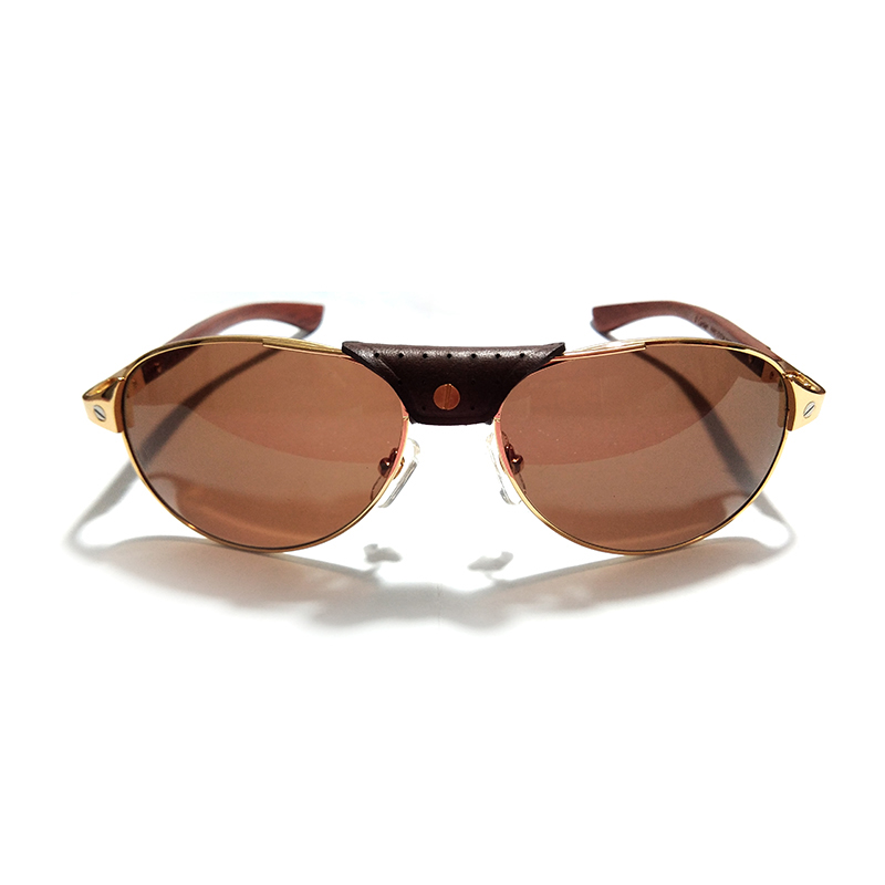 Fashion Eyewear Santos Wood Sunglasses Men Shades Aviator Sunglasses Carter Glasses Women Vintage Glasses Retro Eyeglasses 317 aravia aravia organic масло для дренажного массажа natural 300 мл