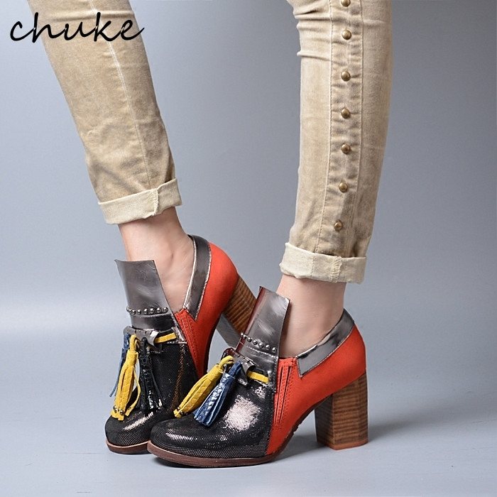 Online Get Cheap Professional Work Boots -Aliexpress.com | Alibaba ...