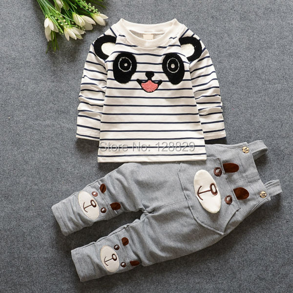 Children Clothing Sets (16)