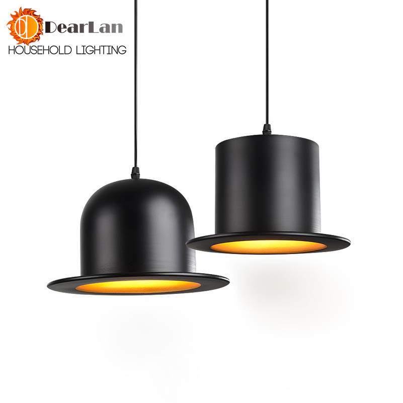 Nice Lamps online buy wholesale nice lamps from china nice lamps wholesalers