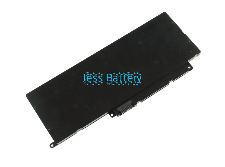 new laptop battery   for DELL Inspiron 14 15 17 14-7000 14-7437 15-7000 15-7535 15-N753 JR9TD ноутбук dell inspiron 3567