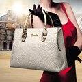 Zooler genuínos saco sacos de couro bolsas mulheres famosas marcas de alta qualidade sacos de ombro de grande capacidade bolsa feminina