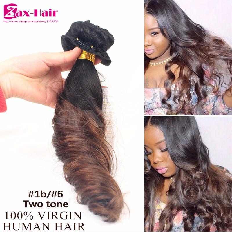 clip in hair human hair extensions04