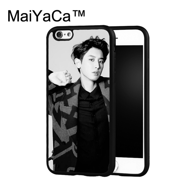 exo phone case iphone 6