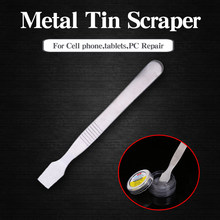 Metal Scraping Tools Promotion-Shop for Promotional Metal Scraping
