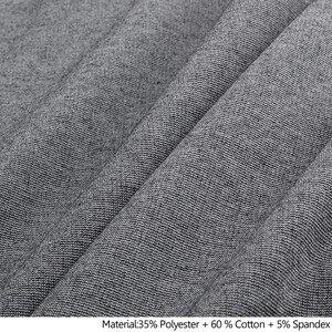 Image 5 - Nice   forever Mature Elegant V คอ vestidos Wiggle ชุดทำงานสำนักงาน Bodycon 3/4 แขนยาวผู้หญิงธุรกิจ B333