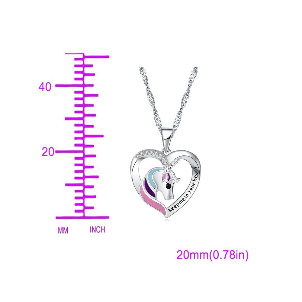 unicorn-necklace-10