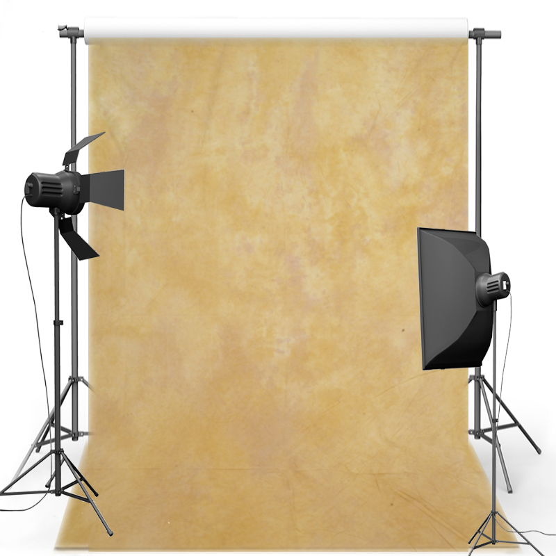 MEHOFOTO Old master painting Vintage photography background Pro Dyed Muslin Fashion Backdrops for photo studio Customized DM006