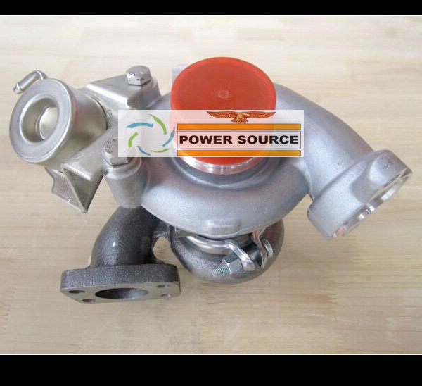 TD02 49173-07508 49173-07507 49173-07506 49173-07504 49173-07503 49173-07502 Turbo For Peugeot 307 Fusion C-MAX C3 C4 DV6B 1.6L