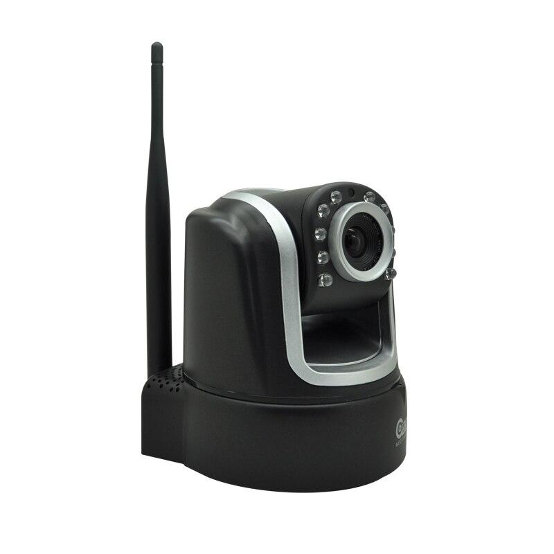 C89-16SY Full HD Caméra IP Wifi 1080 P Caméra Réseau Sans Fil de Surveillance caméra de sécurité P2P moniteur pour bébé webcam Wifi