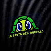 TL035 Adesivo Reflective VR 46 Tortoise Turtle Valentino Rossi Car Stickers Decals Motorcycle Racing Stickers Auto