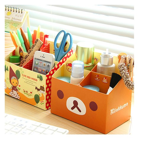 Cute office stuff promotion shop for promotional cute for Cute stuff for sale