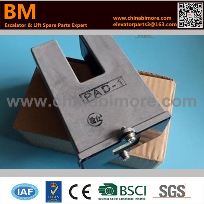 Lift door sensor switch PAD-3,elevator sensor PAD-3 цена