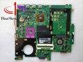 Para asus f5sr laptop motherboard f5sl rev: 2.2 motherboards 100% testado