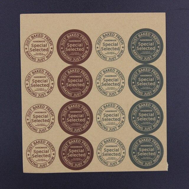 handmade soap labels
