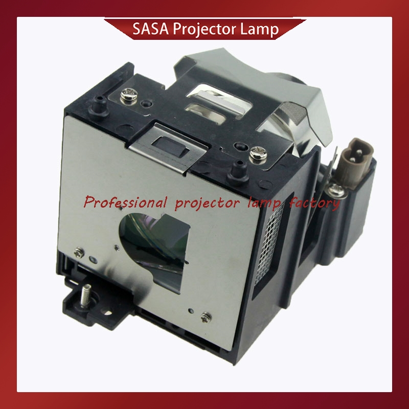 Compatible Projector Lamp  AN-XR20LP for SHARP XG-MB55 / XG-MB55X / XG-MB65 / XG-MB65X / XG-MB67 / XG-MB67X / XR-20S XR-20X shp110 compatible projector lamp bulb 030wj for sharp xr 40x xr 30x xr 30s free shipping 180 days warranty