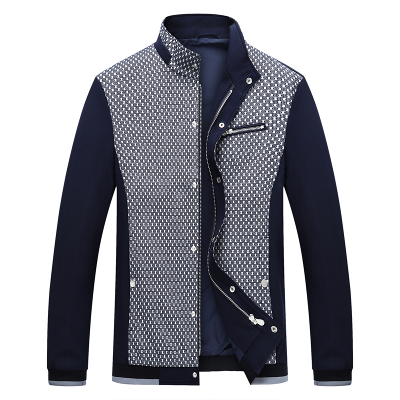 Cheap Wholesale 2019 New Autumn Winter Hot Selling Men's Fashion Casual Ladies Work Wear Nice Jacket .MP265