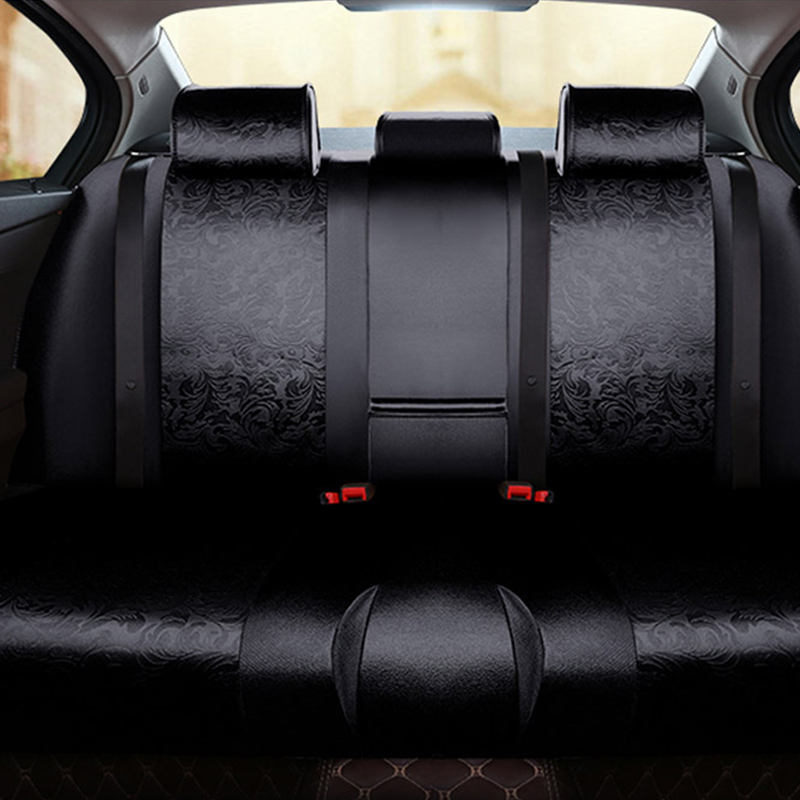 Car Believe Auto automobiles car seat cover For Subaru forester Outback Tribeca heritage xv car accessories car styling