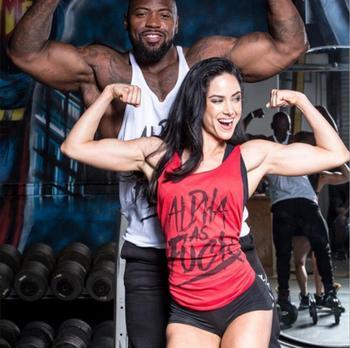 New brand mens sleeveless t shirts summer cotton slim fit men tank tops gyms clothing bodybuilding.jpg 350x350