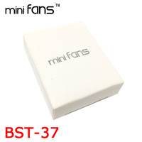 BST 37 BST 37 Rechargeable Phone Battery For Sony Ericsson K750 D750i Mobile Batteries Free Shipping
