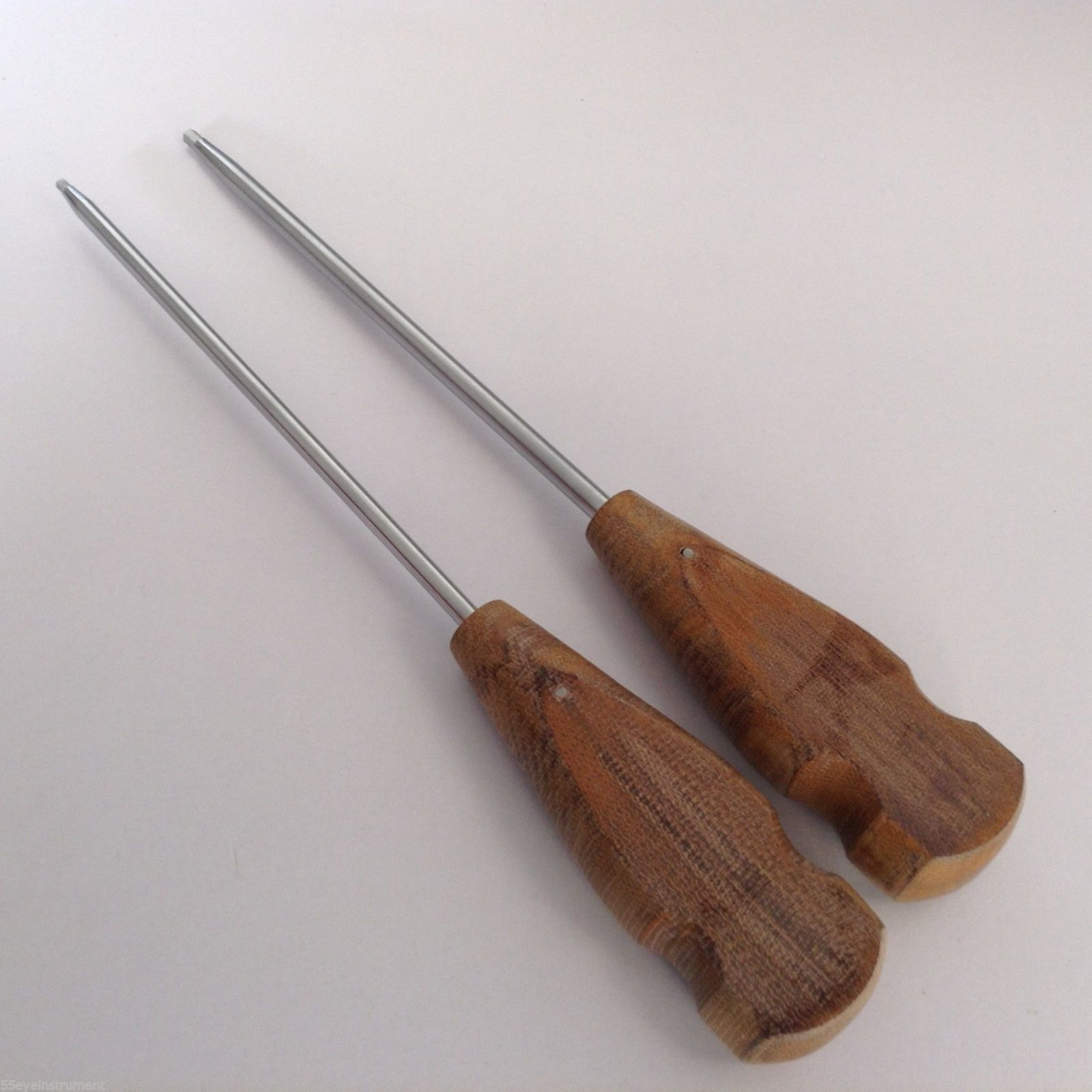 Bone Screw Driver Kit Bone Screw Driver 2.5mm And 3.5mm Orthopedics Instruments