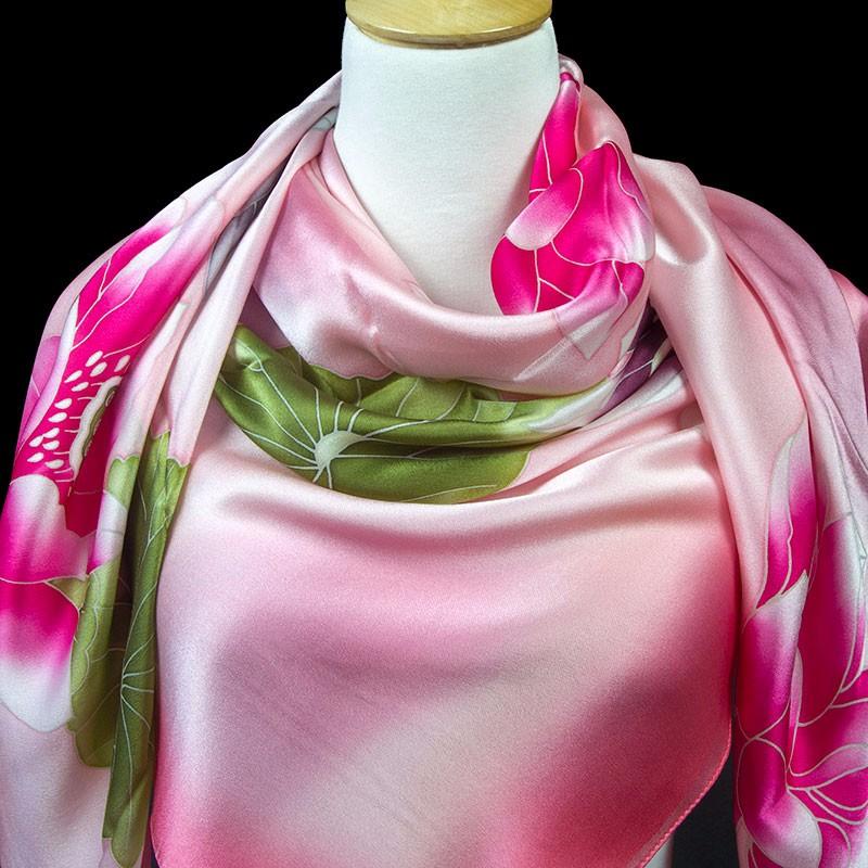 silk-scarf-138cm-07-lotus-1-6