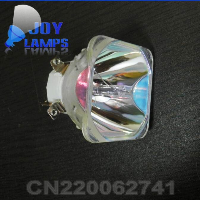 Poa Lmp140 610 350 2892 Replacement Projector Lamp Bulb