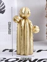 GOLDEN B
